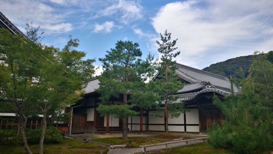 Sannenzaka Museum