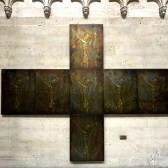 聖蜜雪兒教堂用戶圖片