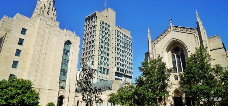 Boston University2