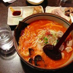 Kotan User Photo