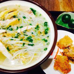 Mi Yue ( Min Zu Ying Cheng ) User Photo