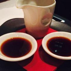 Zenzakan User Photo