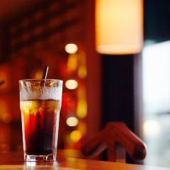 Coffee Mandalay User Photo