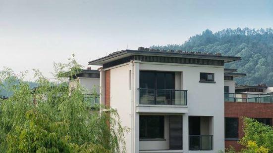 Shuangxi Villa