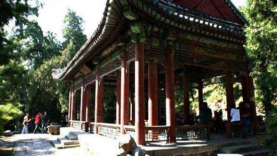 Xieqiuxuan
