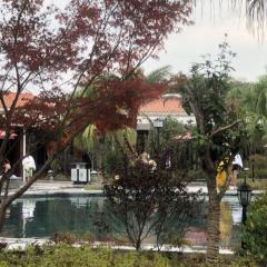 江ア温泉のユーザー投稿写真