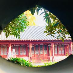 夢溪園用戶圖片