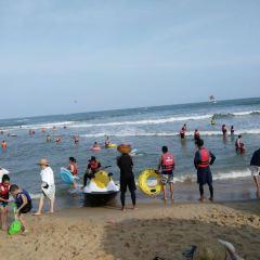 Shili Yintan Water Sport User Photo
