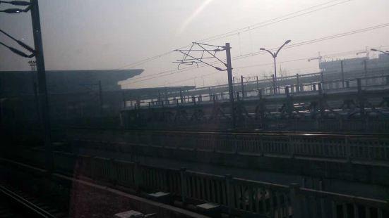 地下鐵(紫蓬山店)