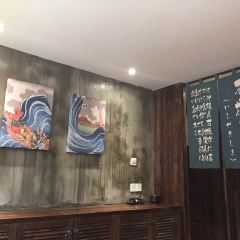 千霸沖繩料理餐廳用戶圖片
