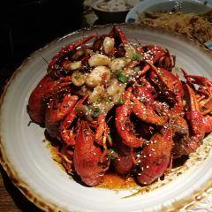 YunGe Yu Zui Yan Bang Cai (XingSheng Road) User Photo