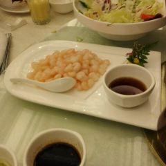 SHANG HAI REN GU HUI SHANG DIAN User Photo