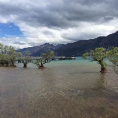 Lake Wanaka User Photo