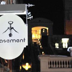 Wine Bar Basement用戶圖片