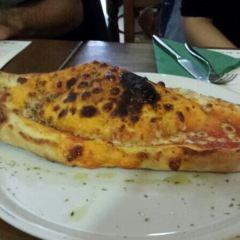 Pizzeria La Nonna User Photo
