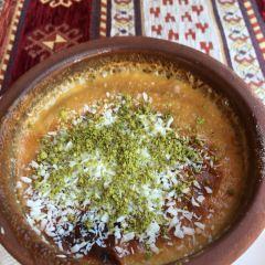 Anatolian Kitchen User Photo