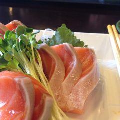 The Sushi Bar User Photo