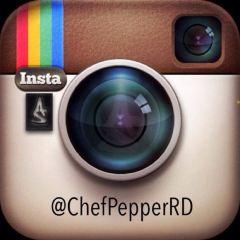 Chef Pepper用戶圖片
