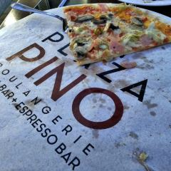 Pino Restaurant User Photo