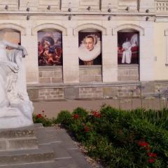 Museum of Fine Arts User Photo