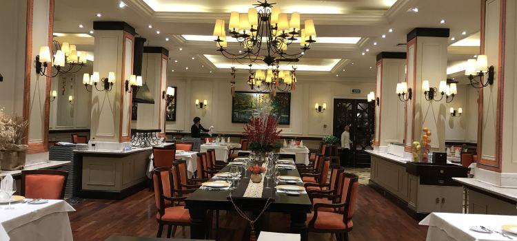 Quán Cafe La Terrasse Du Metropole Reviews Food Drinks In