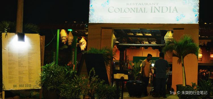 Colonial India2