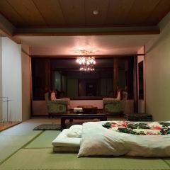 Toyako Onsen User Photo