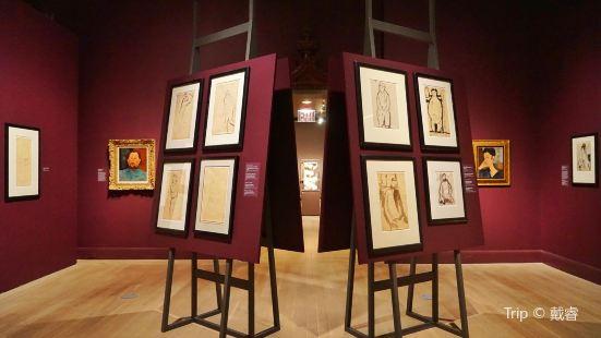 유대인 박물관