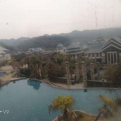 天芳悅潭生態旅遊風景區用戶圖片