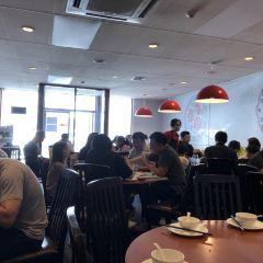 Benson Chinese Restaurant User Photo