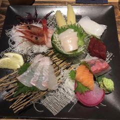 Kaijyu User Photo