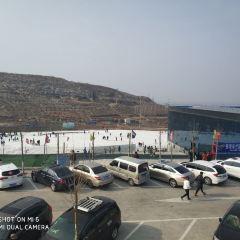 Lvxinchun Ski Resort User Photo
