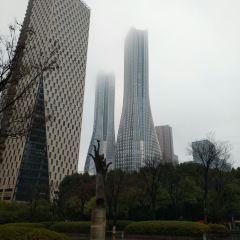 杭州DO都城用戶圖片