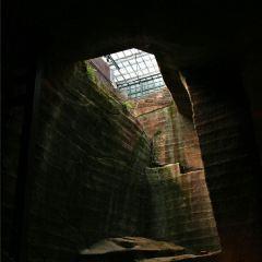 龍游石窟用戶圖片