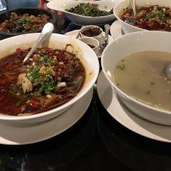 Yue Chuan用戶圖片