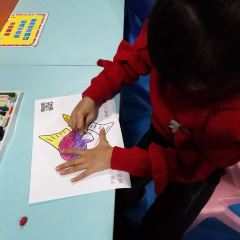 Babei Children's World User Photo