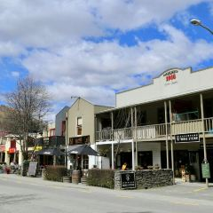 Arrowtown Village User Photo