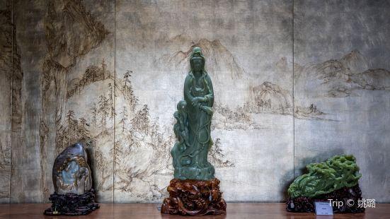 Zhuangyuan Culture Museum