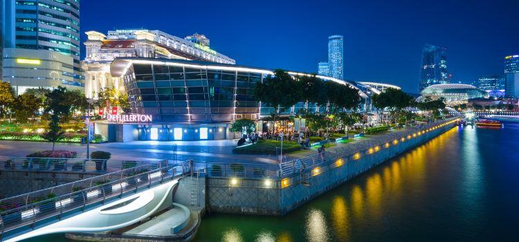 Waterfront Promenade3