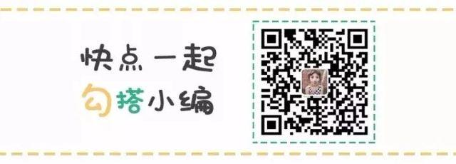 @所有重慶人,還有2天!你即將省下一大筆錢!