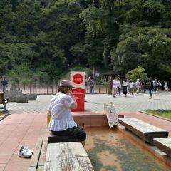 Beppu Onsen User Photo