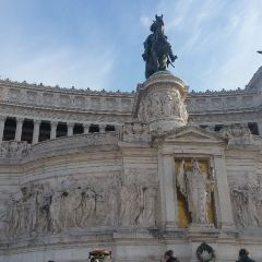 ヴェネツィア広場のユーザー投稿写真