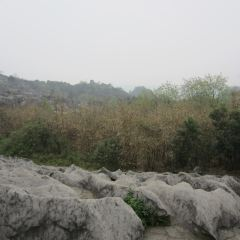 Xingwen Sea of Rocks User Photo
