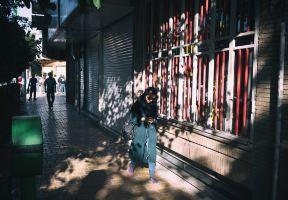 波斯千年,七日伊朗(2017國慶人文攝影之旅+最新實用情報&拍攝建議等)