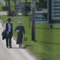 Amish Country  User Photo