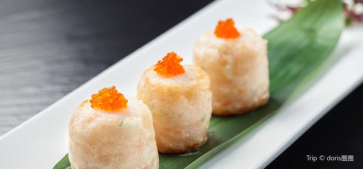 JUMBO Seafood (Raffles City)3