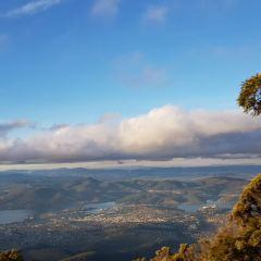 Mount Wellington User Photo