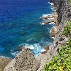 天寧島用戶圖片