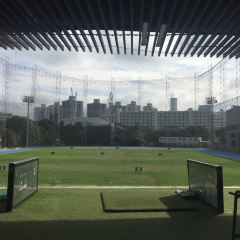 Dsports Golf Range User Photo