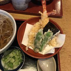 Honiz Oizumiya用戶圖片
